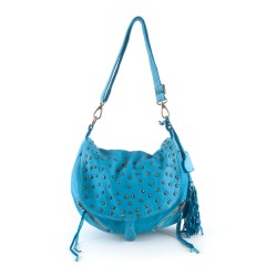 5299-Gypsy_Rock-Sky_Blue-Front