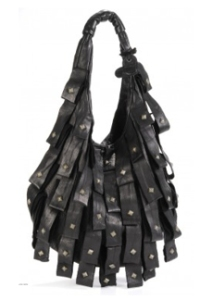 Rock & Roll Bags2