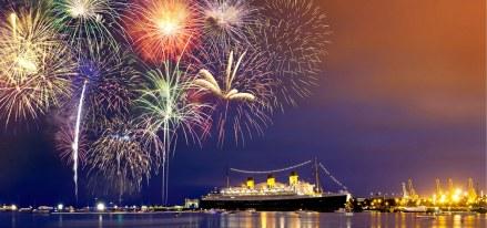 t_fourofjuly_fireworks.1188x0